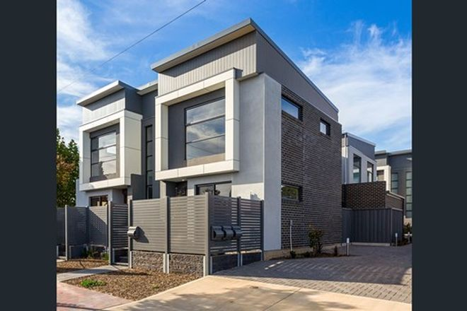 Picture of 1/34 George Street, PARADISE SA 5075