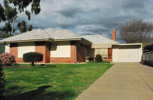 Picture of 91 Harris road, Klemzig SA 5087