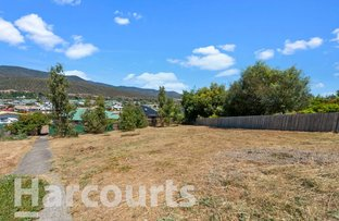 Picture of Lot 2 Carter Court, New Norfolk TAS 7140
