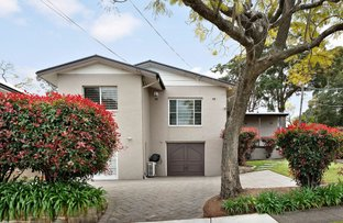 Picture of 13 Tramway Street, Denistone West NSW 2114