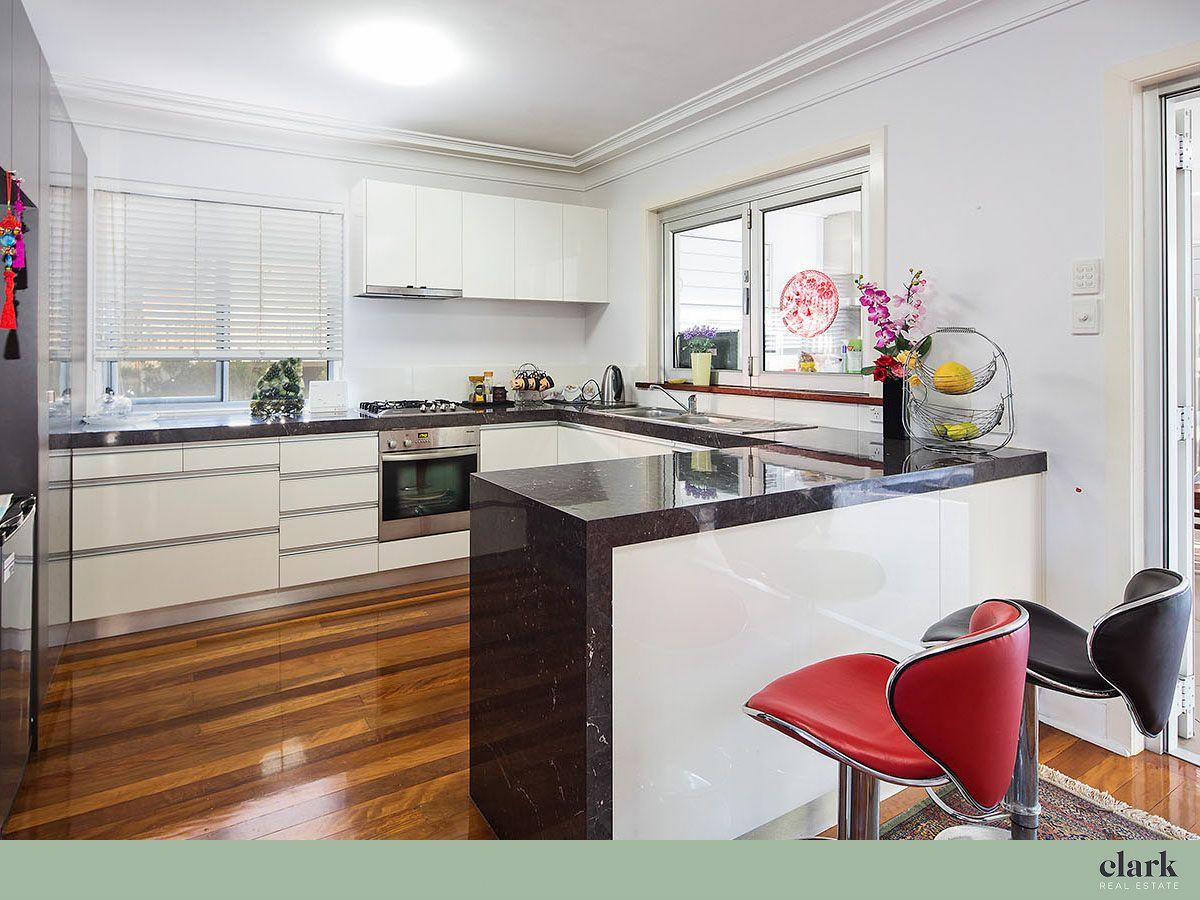 55 Felix Street, Wooloowin QLD 4030, Image 2