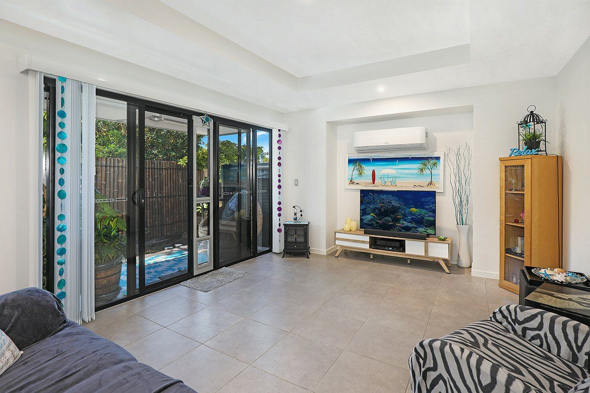 1B Bower Street, Caloundra QLD 4551, Image 2