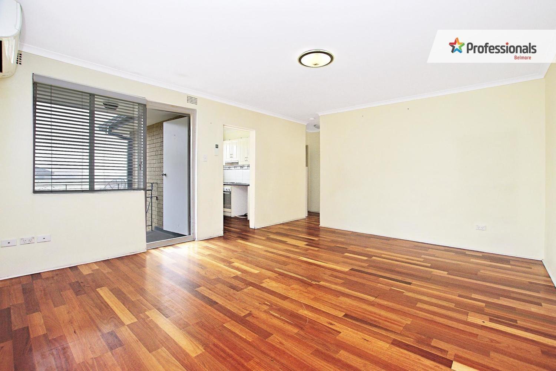 8/5 Defoe Street, Wiley Park NSW 2195, Image 1