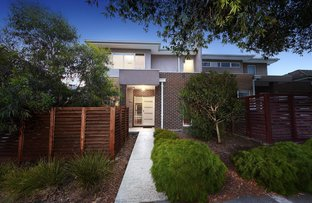 Picture of 8/3 Kathryn Road, Knoxfield VIC 3180