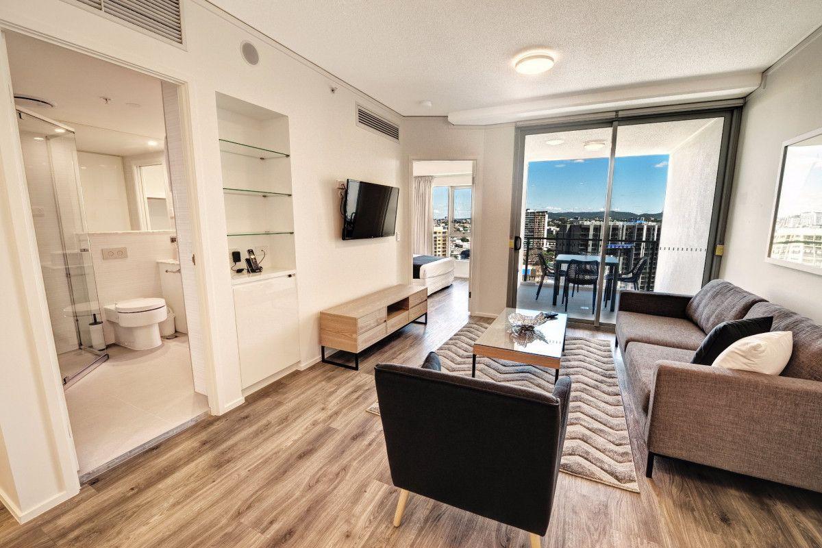 510 St Pauls Terrace, Bowen Hills QLD 4006, Image 0