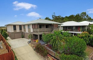 Picture of 49 Turnbury Street, Little Mountain QLD 4551