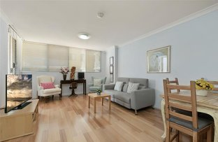 Picture of 24/108 Boyce Road, Maroubra NSW 2035