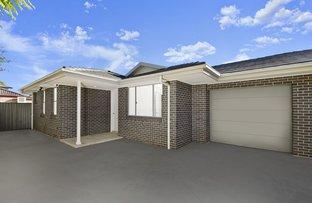 25b Lovell  Road, Denistone East NSW 2112