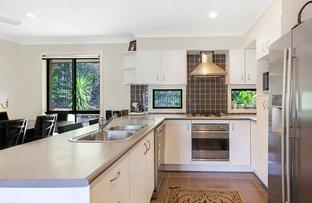 Picture of 24 Talpa Street, Coomera QLD 4209