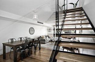 Picture of 16 Gantry Lane, Camperdown NSW 2050