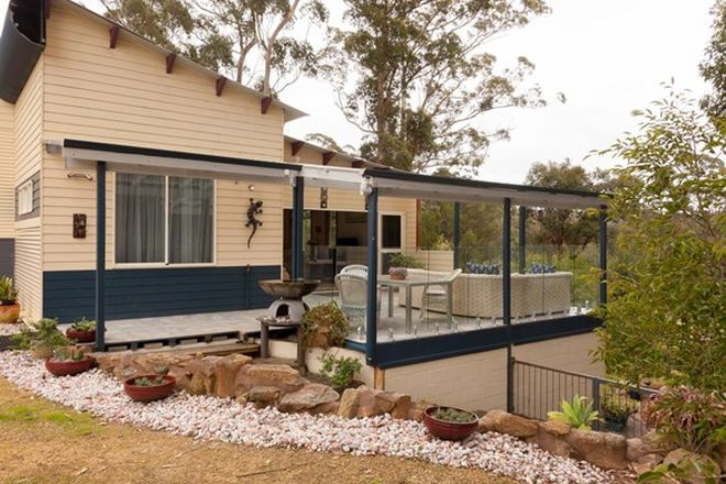 Picture of 6 Knowles Court, DENMARK WA 6333