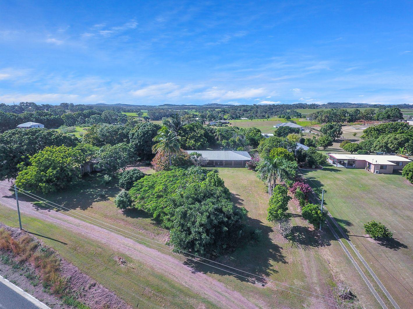174 Bally Keel Road, Alligator Creek QLD 4740, Image 1