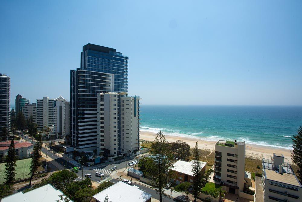1503/10 Vista Street, Surfers Paradise QLD 4217, Image 0