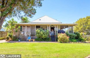 Picture of 273 Cowans Lane, Oxley Island NSW 2430