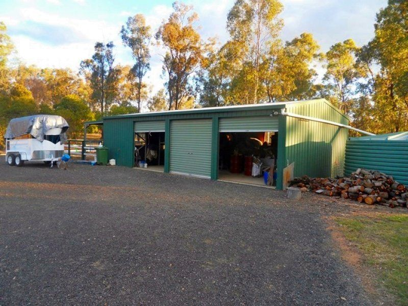 Glenore Grove QLD 4342, Image 2