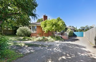 Picture of 12 Darnley Grove, Wheelers Hill VIC 3150