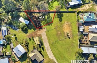 Picture of Lot 2/4 Adsal Court, Metung VIC 3904
