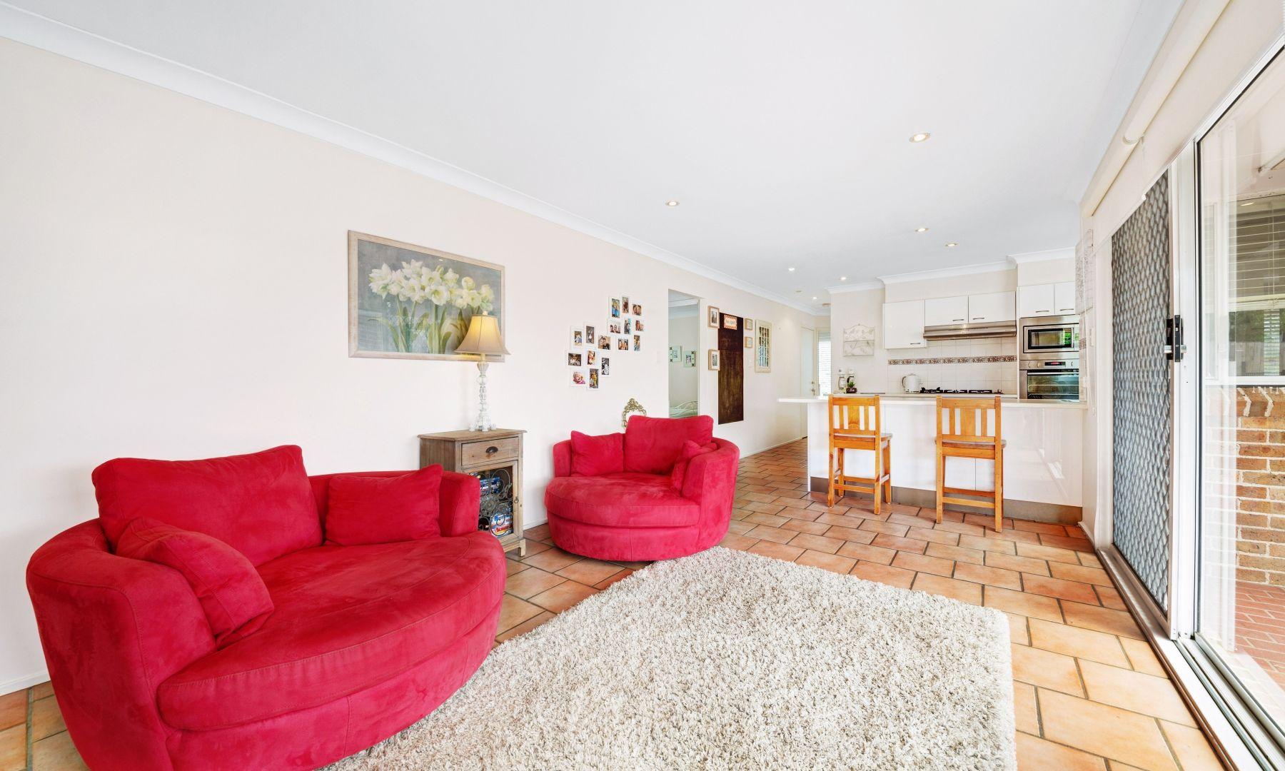 5 Graham Place, Kariong NSW 2250, Image 1