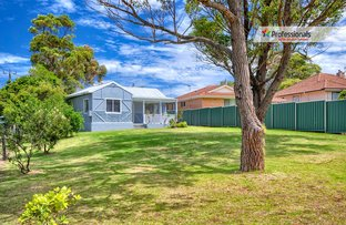 Picture of 529 Albany Highway, Mckail WA 6330
