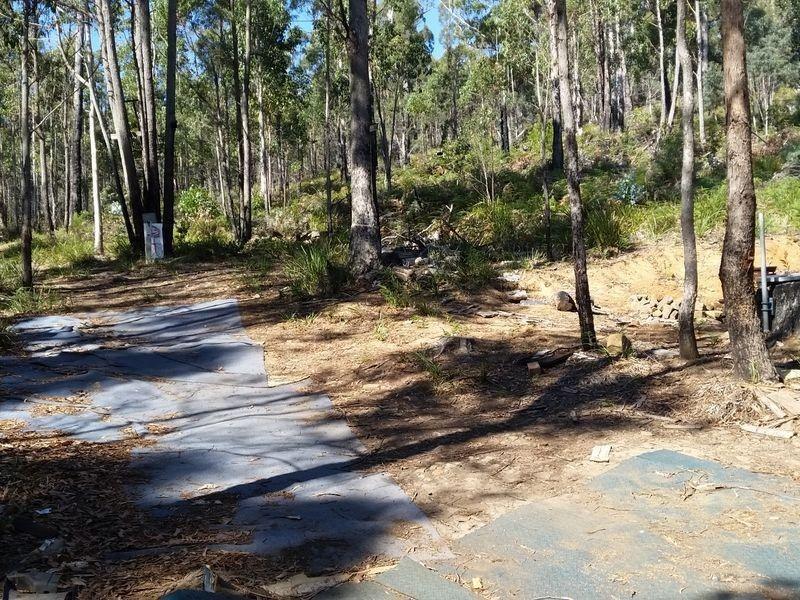 1104 Prossers Road, Underwood TAS 7268, Image 1