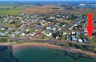 Picture of 45 Sea Esp, Burnett Heads QLD 4670