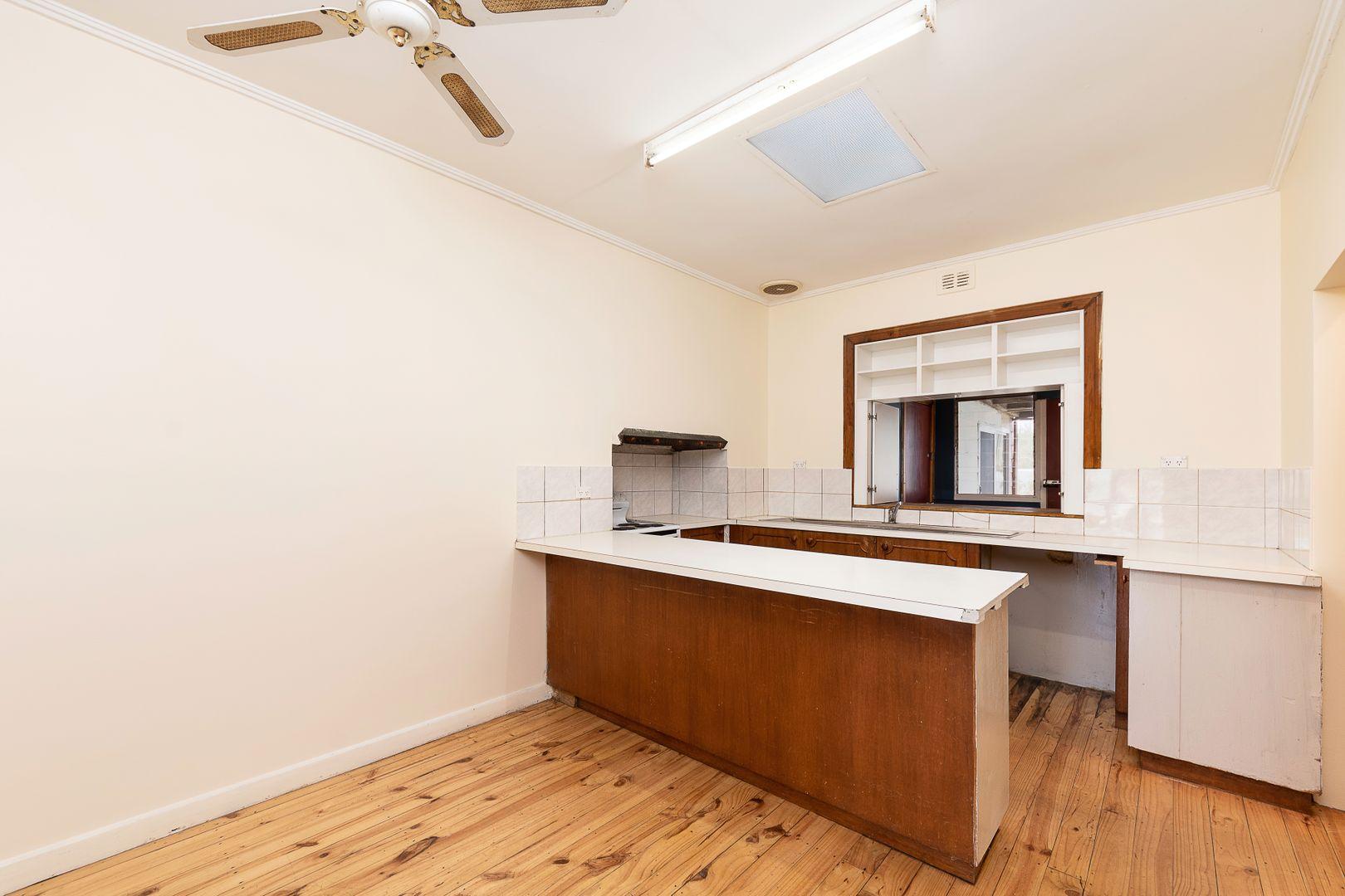 84 Eleanor Terrace, Murray Bridge SA 5253, Image 2