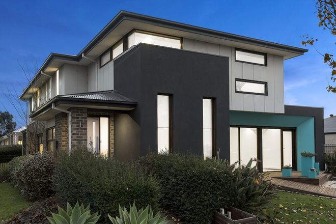 Picture of 844 Barwon heads Road, ARMSTRONG CREEK VIC 3217