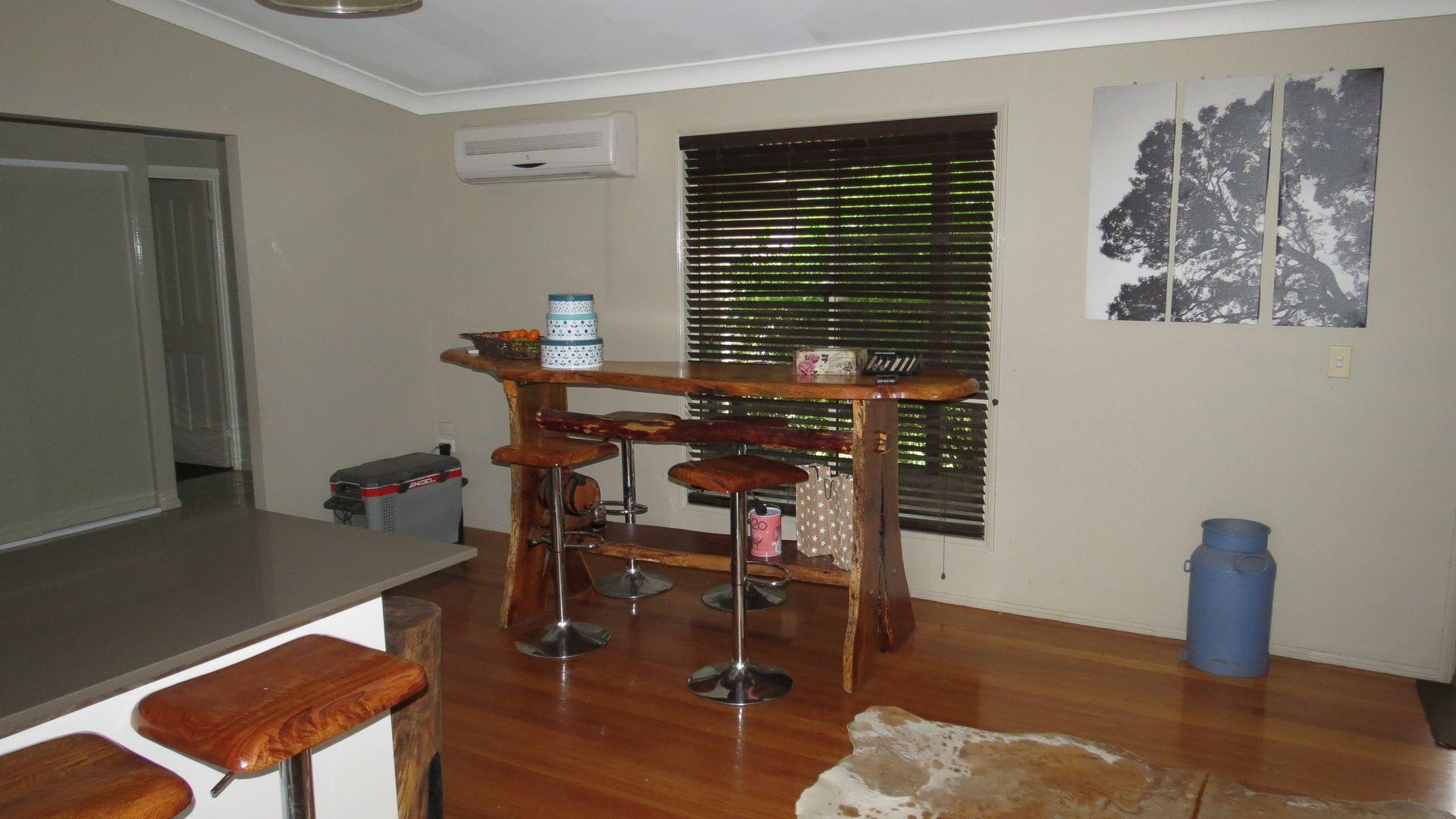6 Ironbark Drive, Emerald QLD 4720, Image 2