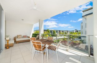 76/28 Landsborough Street , North Ward QLD 4810