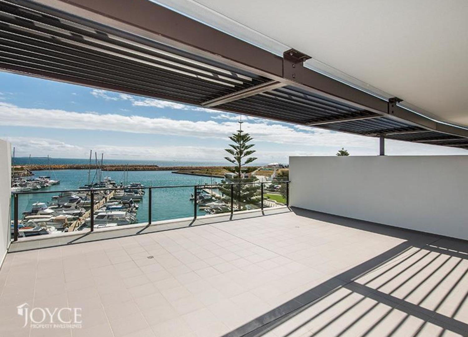 45/9 Cormomandel Approach, North Coogee WA 6163, Image 1