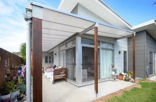 19A Trafalgar Street, Woolgoolga NSW 2456