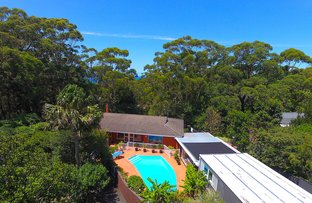 Picture of 3 Parrish Avenue, Mount Pleasant NSW 2519