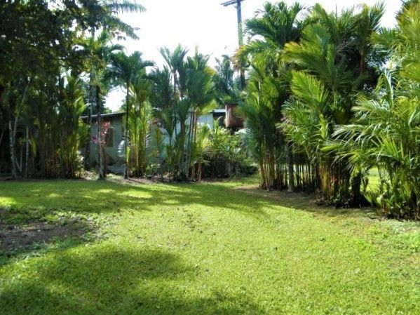 Bombeeta QLD 4871, Image 2