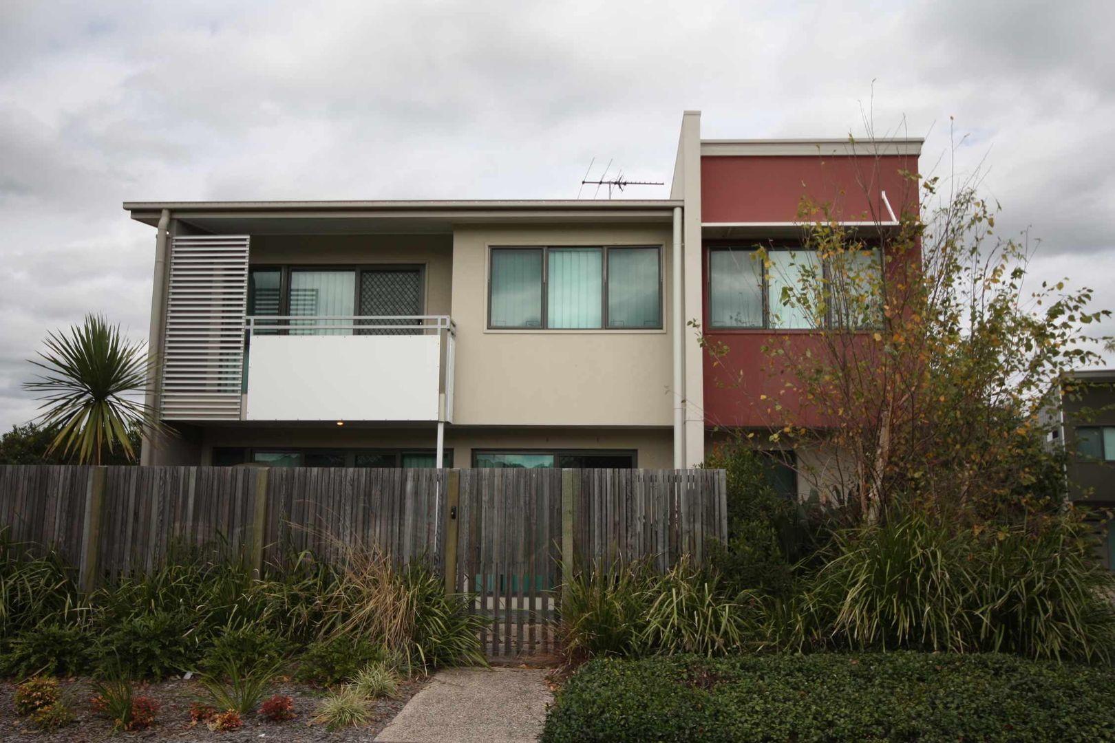 47 Wyandra Crescent, Murarrie QLD 4172, Image 1
