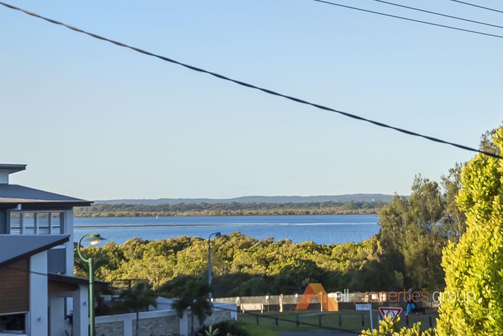 37 Torquay Road, Redland Bay QLD 4165, Image 1