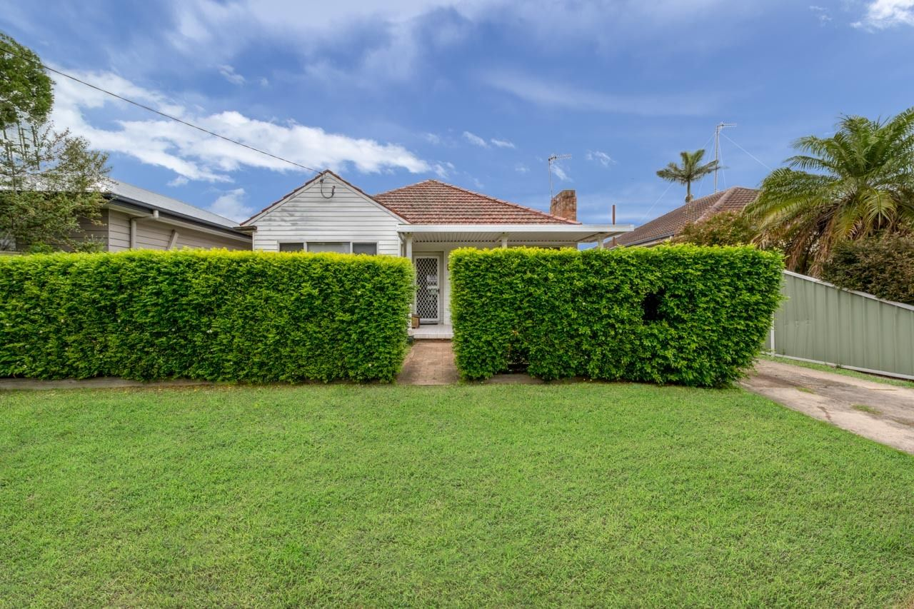 5 Knight Street, New Lambton NSW 2305, Image 0