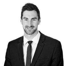 Daniel Steen, Sales Consultant