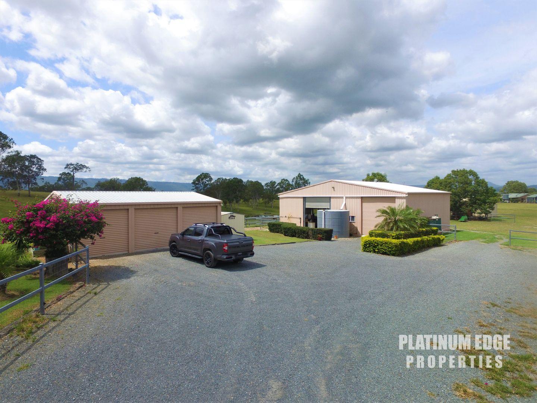 2843 Beaudesert-beenleigh Rd, Mundoolun QLD 4285, Image 2