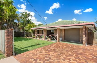Picture of 81 Sparkes Road, Bray Park QLD 4500