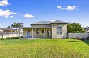 Picture of 40-42 Roadknight Street, Lakes Entrance VIC 3909