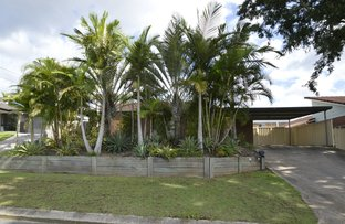 Picture of 11 Everest Street, Daisy Hill QLD 4127