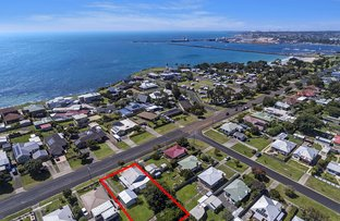 Picture of 203 Bentinck Street, Portland VIC 3305
