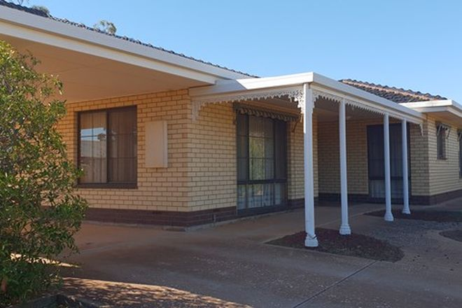 Picture of 33 Mercowie Road, CRYSTAL BROOK SA 5523
