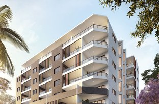Picture of 2.07/17-21 Loftus Street, Wollongong NSW 2500