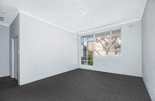 Picture of 18/18A Ewart Street, Marrickville NSW 2204