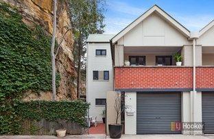 5 Lizzie Webber Place, Birchgrove NSW 2041