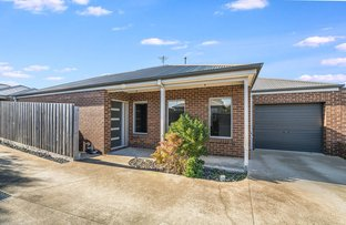 Picture of 2/1 Pitman Street, Newcomb VIC 3219