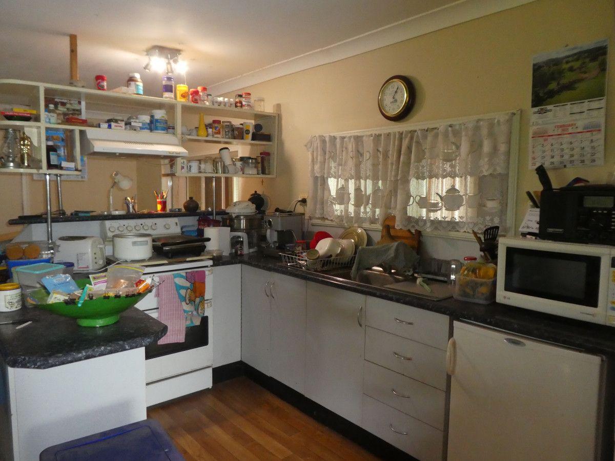 6 Hayden St ( Via Church St ), Drake Village NSW 2469, Image 2