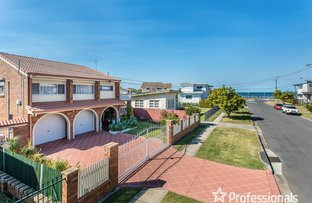 Picture of 30 Eighteenth Avenue, Brighton QLD 4017