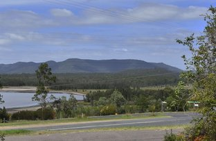Picture of 5 Main Road, Paxton NSW 2325